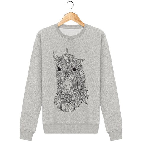 products/2315285-sweat-col-rond-unisex-stanley-stella-rise-sweat-licorne-abstraite-face.jpg