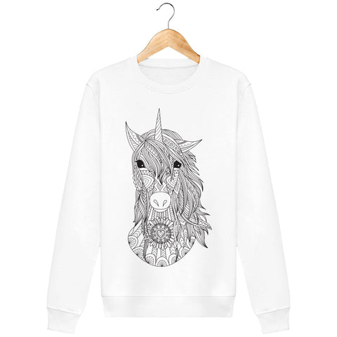 products/2315286-sweat-col-rond-unisex-stanley-stella-rise-sweat-licorne-abstraite-face.jpg