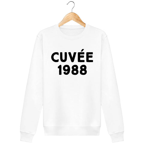 products/2419306-sweat-col-rond-unisex-stanley-stella-rise-sweat-cuvee-1988-special-anniversaire-30-ans-face.jpg