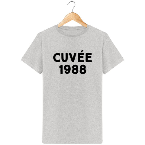 products/2419324-t-shirt-col-rond-stanley-leads-t-shirt-cuvee-1988-special-30-ans-pour-homme-face.jpg