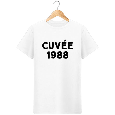 products/2419325-t-shirt-col-rond-stanley-leads-t-shirt-cuvee-1988-special-30-ans-pour-homme-face.jpg