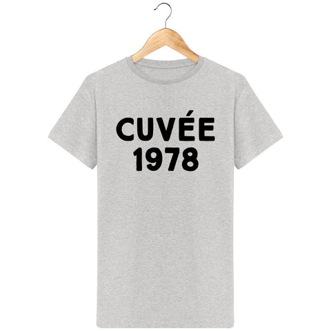 products/2530045-t-shirt-col-rond-stanley-leads-t-shirt-cuvee-1978-special-40-ans-pour-homme-face.jpg