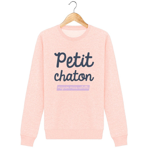 products/2588017-sweat-col-rond-unisex-stanley-stella-rise-sweat-petit-chaton-mignon-mais-rebelle-pour-femme-face.jpg