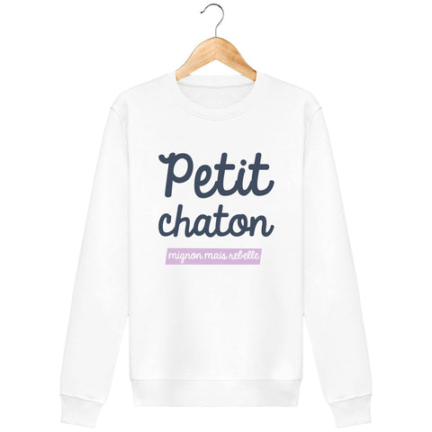 products/2588018-sweat-col-rond-unisex-stanley-stella-rise-sweat-petit-chaton-mignon-mais-rebelle-pour-femme-face.jpg