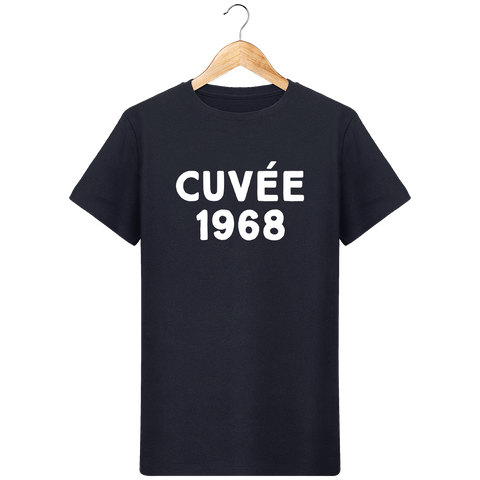 products/4029608-t-shirt-col-rond-stanley-leads-t-shirt-anniversaire-cuvee-1968-special-50-ans-pour-homme-face.png