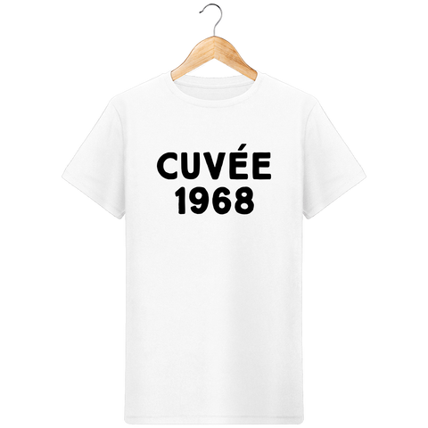 products/4029636-t-shirt-col-rond-stanley-leads-t-shirt-anniversaire-cuvee-1968-special-50-ans-pour-homme-face.png