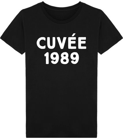 products/6067885-tee-shirt-homme-classique-stanley-acts-tee-shirt-homme-cuvee-1989-special-30-ans-anniversaire-face.png