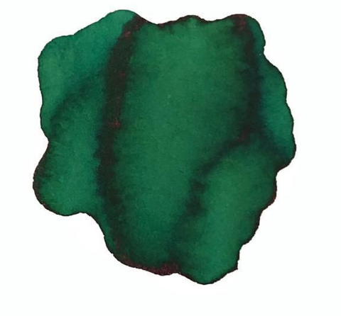 Robert Oster Opal Green Ink (50ml Bottle)