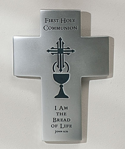"7"" Reflections Of Love FHC Cross"