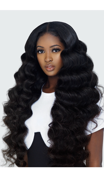 3 Bundle Deal Brazilian BodyWave