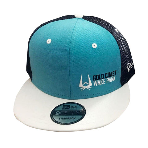 ProWake New Era Snapback