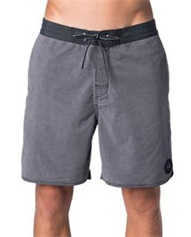 2019 Ripcurl The Wash Layday Boardshorts