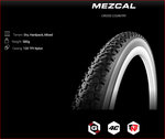 Vittoria Mezcal Cross Country MTB - Tyres
