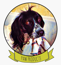 Paw Products UK