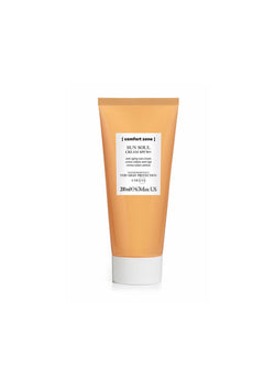 [COMFORT ZONE] SUN SOUL FACE & BODY CREAM SPF50+