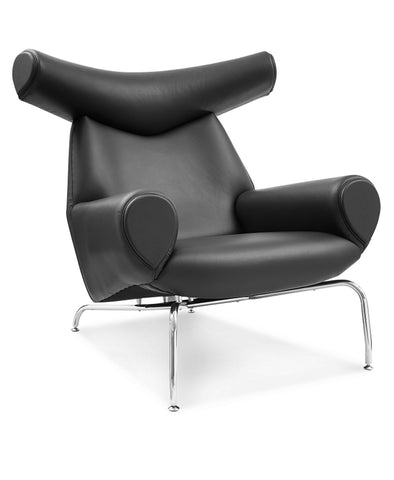 Ox chair | Classic Leather