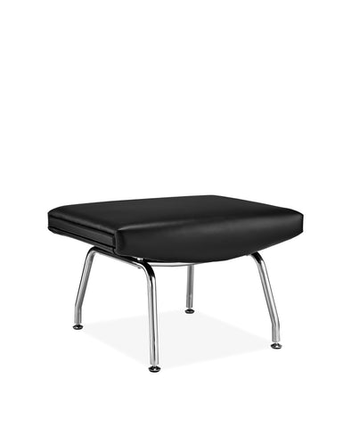 Ox Stool | Classic Leather
