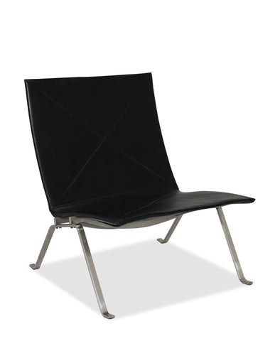 PK22 Chair | Classic Leather