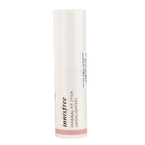 INNISFREE MINERAL STICK HIGHLIGHTER - impaviidi