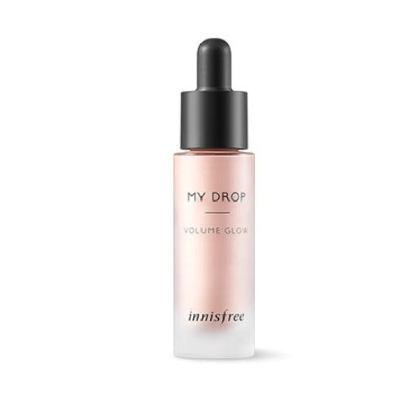 INNISFREE MY DROP 14ML 6-TYPEN