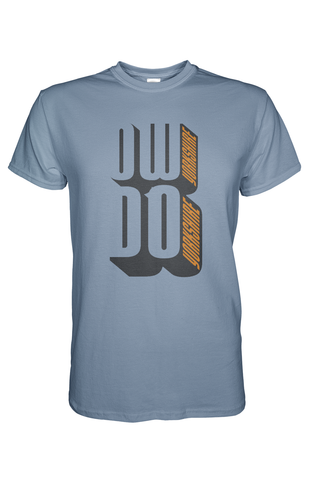 'Ow Do T-Shirt