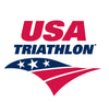 Official USA Triathlon - Race Identification Best Practices