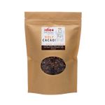 2DIE4 Live Foods Holy Cacao! Cacao Granola Clusters 200g - Vegan Pantry Brisbane