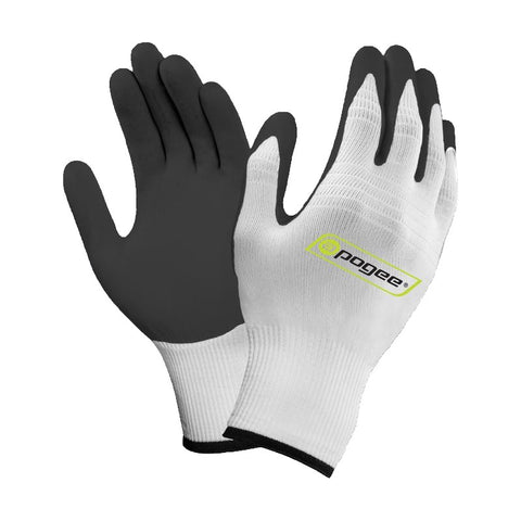 Apogee Dyneema Gloves