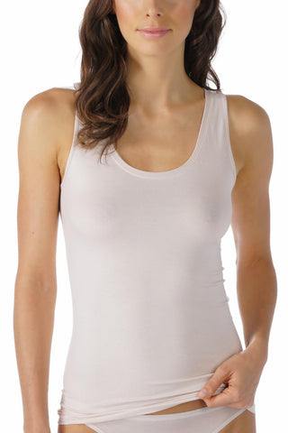 Mey Organic Cotton Cami 25816 Bailey