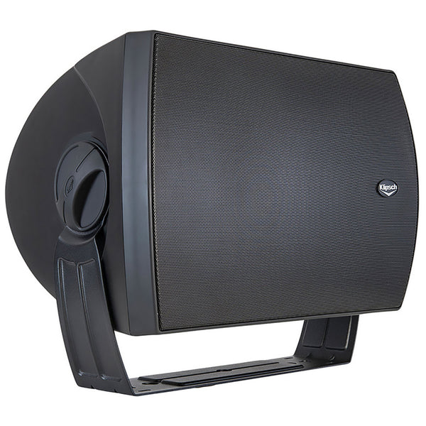 Klipsch CA-800T (SW) Family Outdoor Speakers