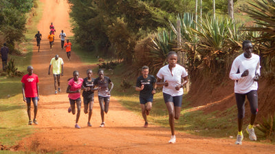 7 Best Places for Training in Kenya