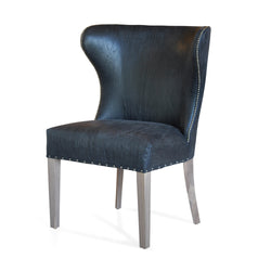 Pair Of Isabella Dining Chairs