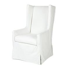 Pair Of 3915-41 Host Chairs