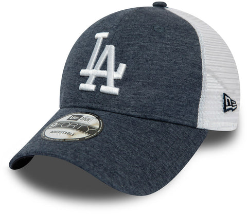 LA Dodgers New Era 940 Summer League Baseball Cap