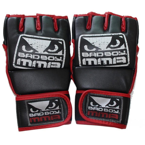 Bad Boy  Training Series MMA Gloves