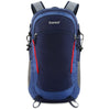 Gonex 35L Hiking Backpack Water Resistant Trekking Rucksack for Outdoor Hiking Travel Climbing Camping Mountaineering