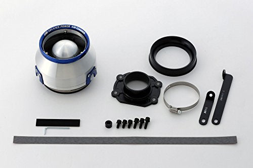 BLITZ ADVANCE POWER INTAKE KIT  For DAIHATSU THOR M900S 1KR-VET 42244