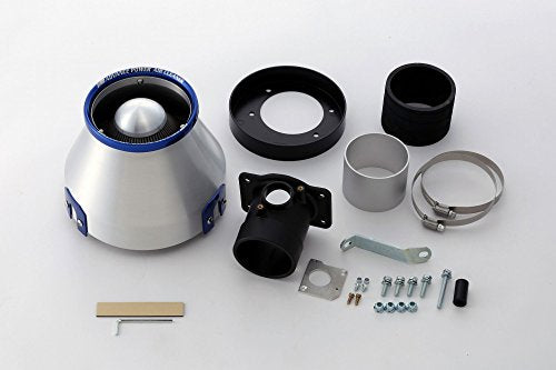 BLITZ ADVANCE POWER INTAKE KIT  For LEXUS IS300h AVE30 2AR-FSE 42221