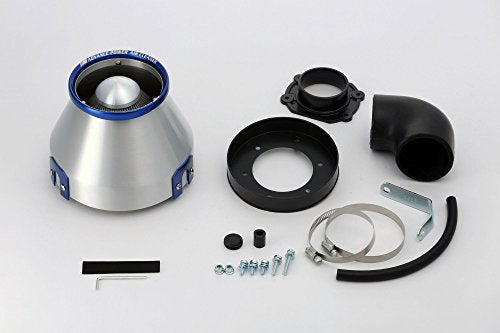 BLITZ ADVANCE POWER INTAKE KIT  For HONDA FIT GD1 GD2 L13A 42118