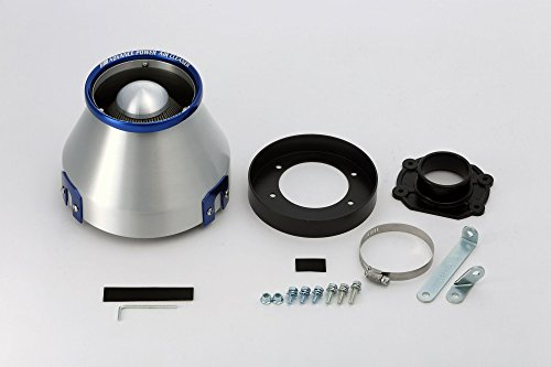 BLITZ ADVANCE POWER INTAKE KIT  For HONDA STEP WGN RF1 RF2 B20B 42119
