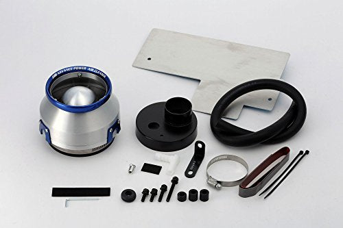 BLITZ ADVANCE POWER INTAKE KIT  For HONDA N-BOX CUSTOM JF1 JF2 S07A 42202