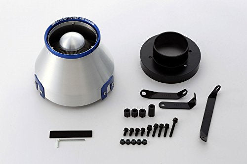 BLITZ ADVANCE POWER INTAKE KIT  For HONDA NSX NA1 NA2 C30A C32B 42122
