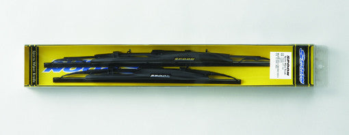 SPOON SPORTS WIPER BLADE Wiper For HONDA FIT GD1 GD3 76620-GD3-000