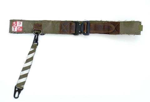 "The San Perdido ""Adventure Belt-1"""