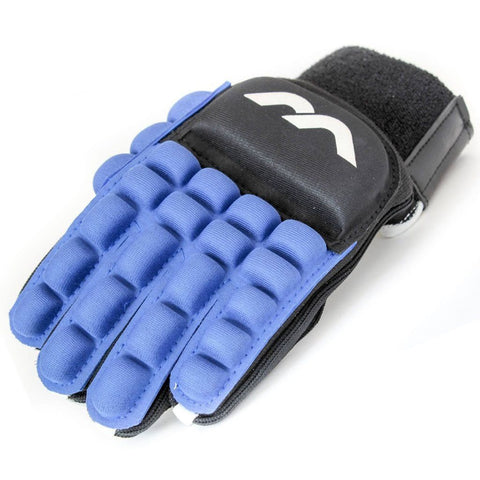 Mercian Evolution 0.3 Blue Field Hockey Glove