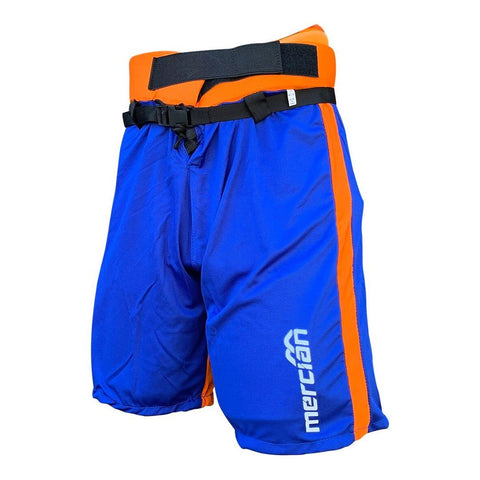 Mercian Evolution Goalkeeper Overshorts