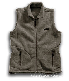 Regatta Vanstone Fleece Body warmer laurel