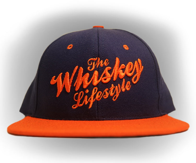 THE WHISKEY SCRIPT 2