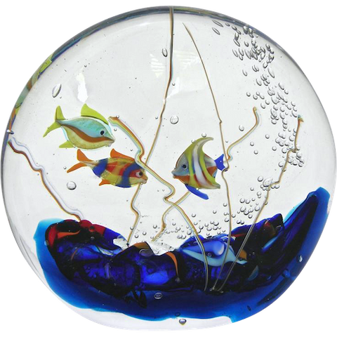 round-blue-red-yellow-green-murano-glass-aquarium-699pb