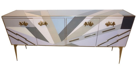pop-design-pastel-colored-glass-sideboard-739pb